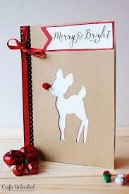 Greeting Cards Awesome Greeting Cards Making Ideas For Kids Card Making Ideas Christmas