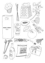 Drawing Doodlesおしゃれまとめの人気アイデアpinterest Arima