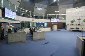 Resultado de imagem para assembleia legislativa do ceara