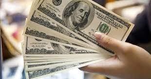 تحويل الدولار الامريكي الى ريال سعودي