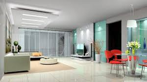 Model Living Room Design Living Room 3d Model Hd Desktop Wallpaper Widescreen High
