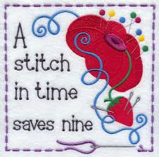 essay writing on a stitch in time saves nine writing essay papers essay writing on a stitch in time saves nine