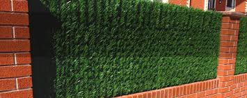 Exellent Chain Link Fence Slats L With Inspiration Decorating
