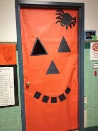 halloween office door decorations. beautiful door halloween door decoration  pumpkin to office door decorations t