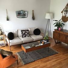 apartment living room rug. Popular Of Apartment Living Room Rug And Best 25 Urban Rooms Ideas On Home Design Interior S