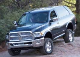 2018 dodge ramcharger. simple 2018 for 2018 dodge ramcharger z