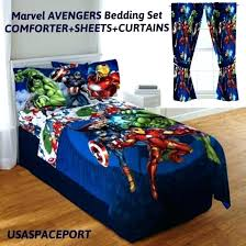 avengers bed set avengers bed set photo 1 of 7 avengers bedding 1 kids marvel avengers twin single comforter avengers bed set avengers bed set canada