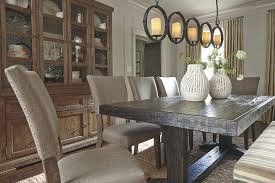 rustic dining room tables and chairs. Strumfeld Dining Room Table, , Large Rustic Tables And Chairs H