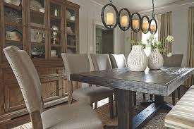Best 25 Diy Dining Table Ideas On Pinterest  Farmhouse Dining Dining Room Table