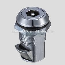 Types Of Vending Machine Locks Custom Ms4848new Vending Machine Locks Buy Machine Locks Product On