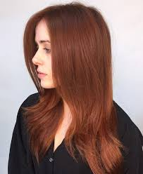28 Albums Of Celtic Copper Hair Color Explore Thousands Of New