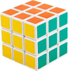 online cube buy volk magic cube 1 pieces online best prices in india rediff