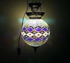 turkish light fixture turkish light fixtures canada