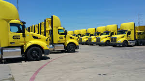 working at central transport glassdoor on our way to service central transport photo of central transport new trucks great company going above and