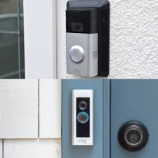 Ring Doorbell Comparison Chart 2019 Ring 2 Vs Ring Pro Pros Cons And Verdict