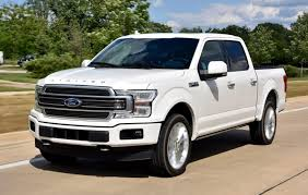 2019 Ford F350 Super Duty Release Date And Engine 2019 Trucks