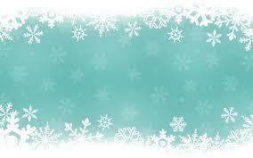 vintage snowflake background. Unique Vintage Vintage Blue Snowflakes Christmas Background With Snowflake T