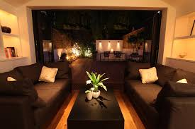 Small Picture 50 Inspirational Garden Lighting Ideas John Cullen Lighting