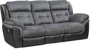 modern reclining sofa reclining sofa power reclining sofa with lazy boy reclining modern reclining sofa bed