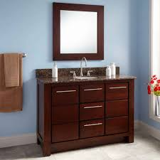 Dark Blue Bathroom Vanities Blue Bathroom Vanity Cabinet Blue Bathroom Dark