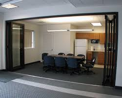 Glass Sliding Walls Large Sliding Doors For Commercial Interiors Google Search Oac