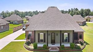 acadian style house plans. Acadian Style Homes Pictures House Plans T