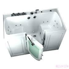 portable bathtub for shower portable bathtub for shower full size of walk in tubs three important portable bathtub for shower