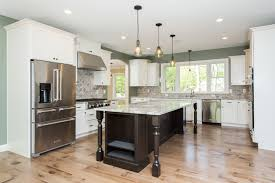manchester nh kitchen remodeling