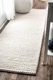 indoor outdoor sisal rugs inspirational 50 luxury black white outdoor rug firstumcnewiberia