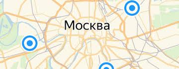 Климатическая техника для дома — купить на Яндекс.Маркете
