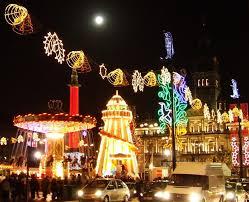 Traditional Scottish Christmas Gifts  10001 Christmas Gift IdeasTraditional Scottish Christmas Gifts