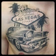 значение тату автомобиль фотографии татуировки автомобиль каталог