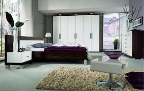 Small Picture Big Beautiful Bedrooms Carpetcleaningvirginiacom