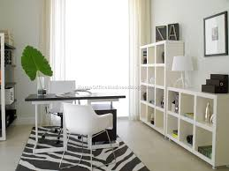 beautiful home office furniture. beautiful home office furniture best with