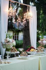 attractive chandelier decorations party wedding decor hanging flowers lanterns chandeliers lights