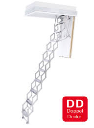Roto frank treppen impressum service center datenschutz. Product List