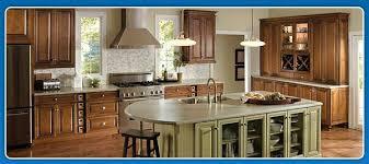 W Merillat Replacement Cabinet Doors Merlat Kitchen