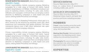 Do I Staple My Cover Letter To My Resume Should I Staple My Resume And Cover Letter Image Collections 27