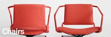 modern task chair. Modern Office Chairs And Task By Blu Dot Chair