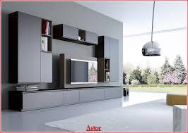 Mobili Per Sala Da Pranzo Moderni : Soggiorno moderno con vetrina sala da pranzo nika mobili