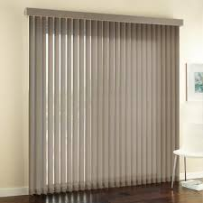fabric blinds. Modren Blinds Signature Basic Fabric Vertical Blinds Tan 2928 For Blinds U