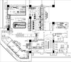 Small Restaurant Kitchen Layout Chinese Restaurant Kitchen Layout Decorating 31794 Kitchen Design