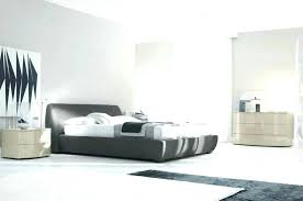 bedroom elegant high quality bedroom furniture brands. Italian Design Furniture Brands Designer Bedroom Manufacturers Elegant Majestic High Quality X