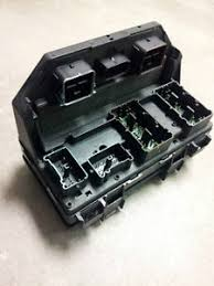 jeep tipm totally integrated power module fuse box repair rebuld jeep tipm totally integrated power module fuse box repair rebuld markham york region toronto