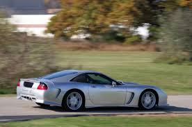 1998 Callaway Corvette C12 Coupe - Rare Cars for Sale BlogRare ...