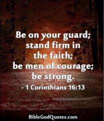 Encouraging Christian Quotes For Men Best of Bible Verses On Pinterest Proverbs 24 In Christ Alone And Faith