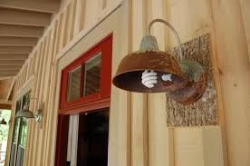 barn lighting saves time money with exceptional fixtures