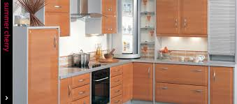 fitted kitchens ideas. Kitchen Design And Fitting Fitted Kitchens Ideas Designed By In