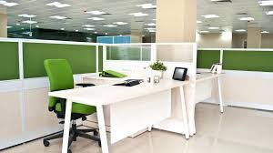 beamsderfer bright green office. houston general contractor new and used office furniture sustainable systems green lime beamsderfer bright e
