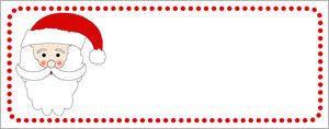 Dinner Name Card Template Printable Christmas Place Cards Printable Holiday Place